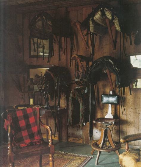 what is a tack room 24 best images about barns on montana stables and tack rooms