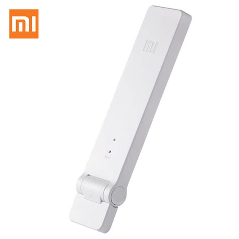 Wifi Repeater 1 xiaomi wifi repeater universal repitidor wifi extender