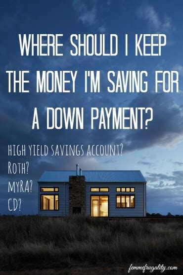 best way to save for a house best way to save for a house considering taxes and interest on various accounts