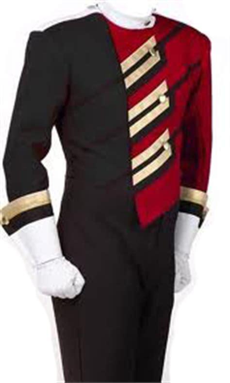 pembuat peralatan drum band pembuat marching band pembuat seragam dan bendera drumband desain