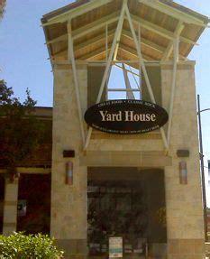 yard house san antonio yard house san antonio tx locations pinterest