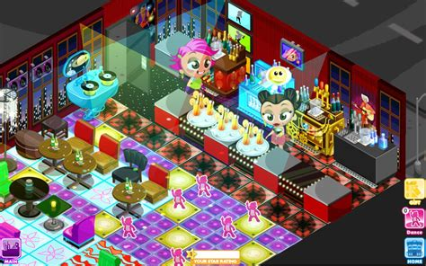 home design story game on computer nightclub story android apps on google play