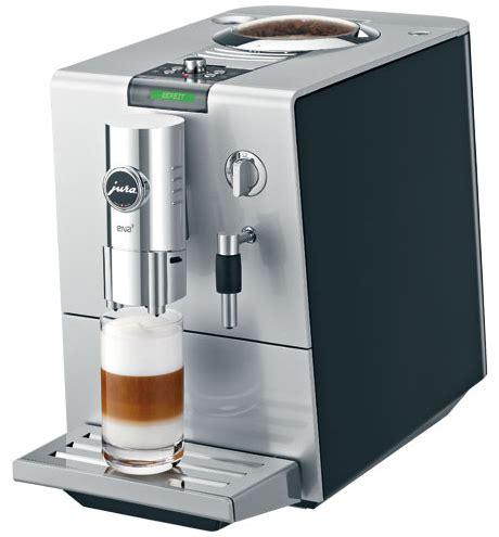 jura koffiemachine ena 9 jura ena 9 one touch espresso machine