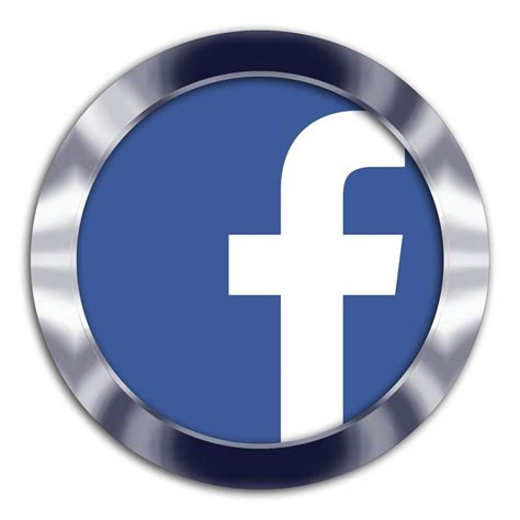 facebook  fb earnings preview stock continues upward march