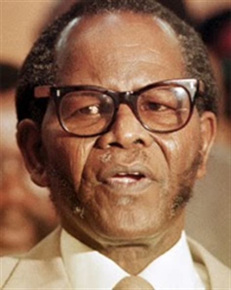 biography of oliver tambo the dirty stop over oliver tambo