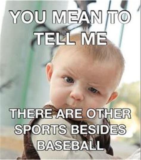 Backyard Baseball Meme Fast Pitch Wiffle Field Layout Pdf Sporto