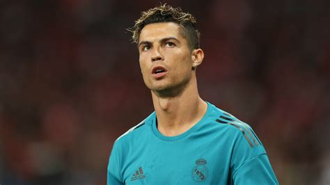 ronaldo juventus guardian ronaldo explains juventus move time has come to open a new stage sporting news rss howldb