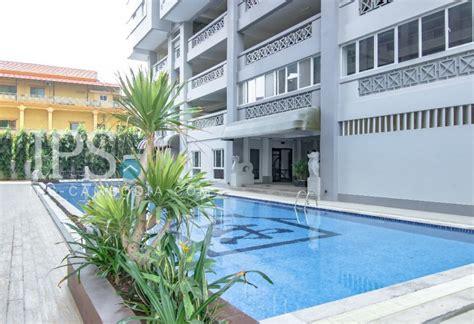 1 bedroom apartment for rent in phnom penh bkk3 one bedroom phnom penh ips cambodia 1 bedroom apartment for rent in greater phnom penh phnom