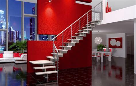 scala per interno casa scala per interno casa le scale in legno per interni si
