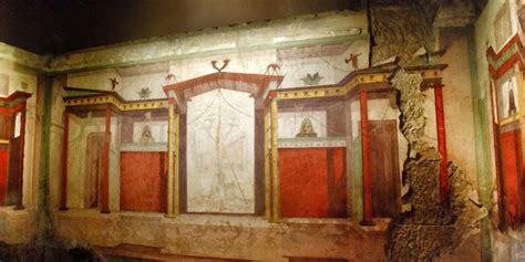 casa di augusto roma casa di augusto sul palatino roma zonzofox