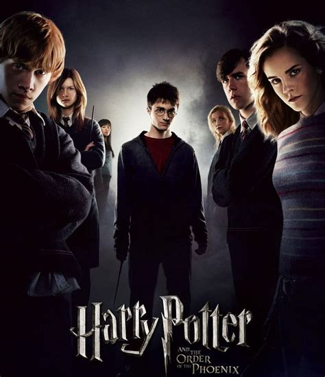 cinema 21 harry potter 17 best harry potter posters images on pinterest harry