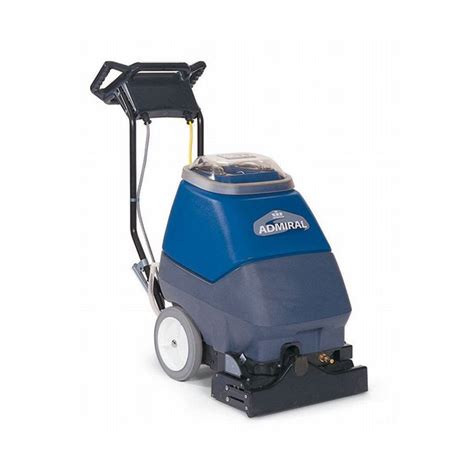 admiral rug cleaning admiral 8 carpet extractor wisconsin northern illinois