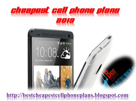 impressive cheapest home phone plans 4 cheapest verizon