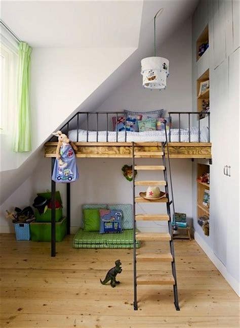 unique loft beds kids rooms on pinterest tween girls bedroom and loft beds