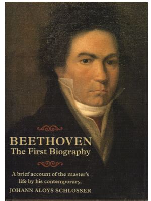 beethoven biography music lovley s music san diego s largest supplier of sheet