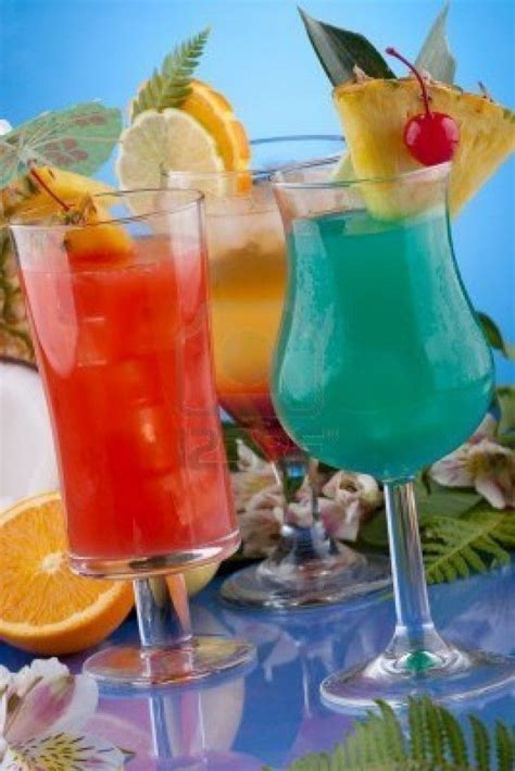 top 20 bar drinks best 25 popular cocktails ideas on pinterest popular