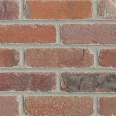 home depot decorative bricks home depot decorative bricks home design wall