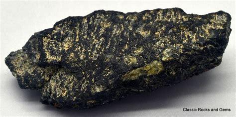 Kimberlite Thin Section by Bearing Kimberlite Diamant Haltig Kimberlit