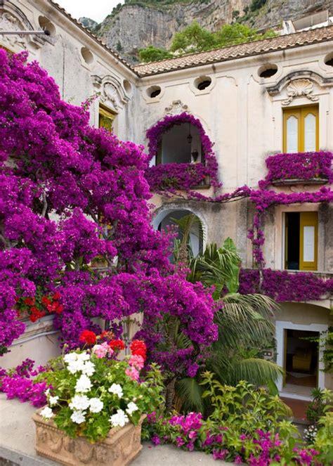 cing al porto torbole hotel palazzo murat positano prices and availability