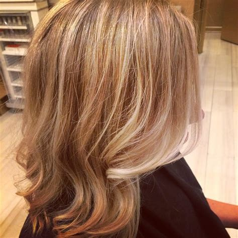hairstyles to show low highlights hairstyles to show low highlights 54 vivid hairstyle