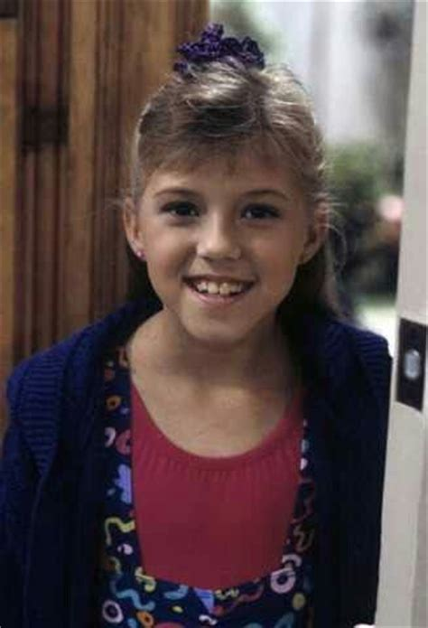 jodie sweetin full house 23 best images about jodie sweetin on pinterest stephanie from full house actresses