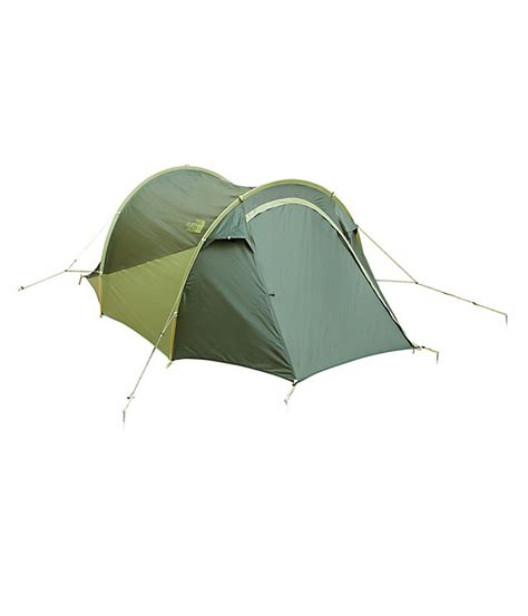 Tenda Tnf tenda heyerdahl 2 the
