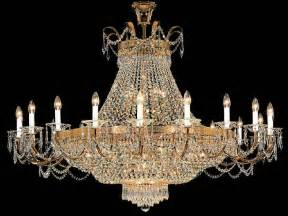 Images Chandeliers Mood Board 50 Exuberant Chandeliers Design Build Ideas