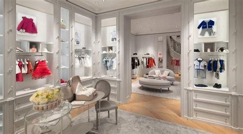 ruko minimalis toko baju anak desain gambar foto tipe rumah minimalis desain gambar foto