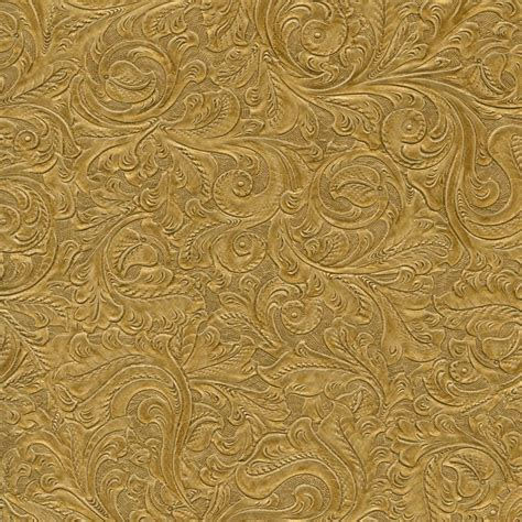 Mustard Yellow Home Decor 6887833 gold wallpaper new hope counseling llc a