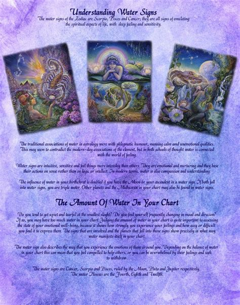 the chosen witch the coven elemental magic books 628 best elemental magic images on book of