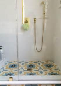 tile bathroom shower remodel ideas