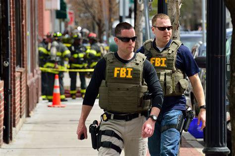 the federal bureau of investigation fbi documentary