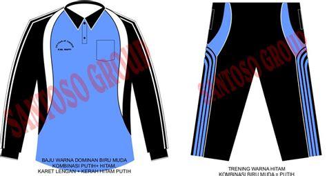 Baju Olahraga Untuk Guru portofolio jual seragam olahraga paud jual seragam olahraga tk jual seragam olahraga sd