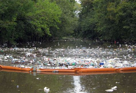 trash boat water the clean water act and trash free waters trash free