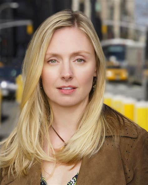 actress hope davis hope davis known people famous people news and biographies