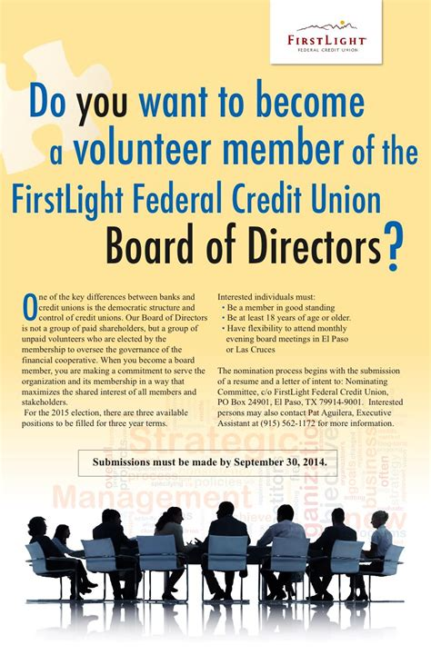 first light federal credit union las cruces firstlight federal credit union el paso texas las