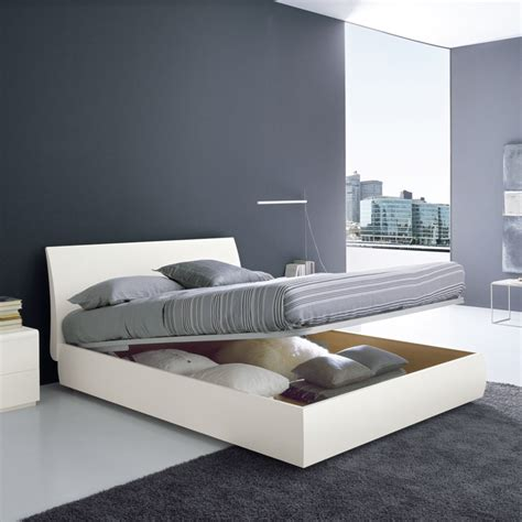 modern bed modern king size bed frames providing a spacious room for
