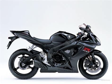2002 suzuki gsxr 750 it in all black bikes our new