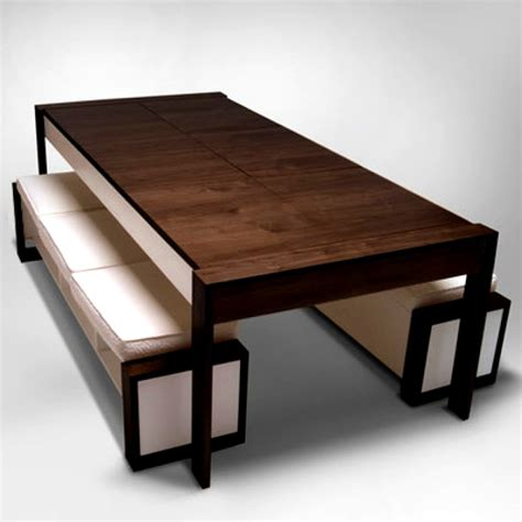 Home Design 87 Outstanding Japanese Style Dining Tables Low Dining Room Table