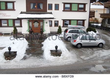 traditional austrian tirol house and garden going traditional austrian tirol house and garden going