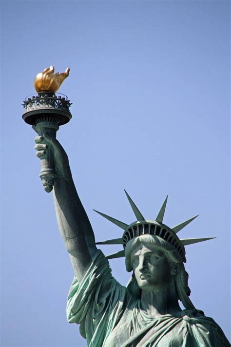 15 statue of liberty symbols and codes explained 15 statue of liberty symbols and codes explained