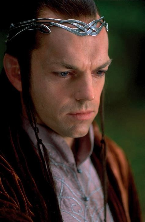 lord of the rings elrond lord elrond peredhil images lord elorond hd wallpaper and