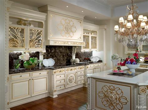 luxury kitchen cabinets gallery decosee com luxury kitchen designs photo gallery home design