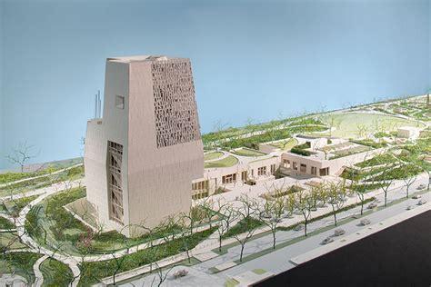 building new home design center forum barack obama shares plans for presidential center in chicago