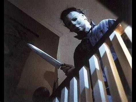 themes halloween movie michael myers theme song youtube
