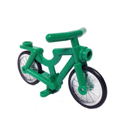 Lego Azure Bicycle 11 best lego 174 figure accessories images on lego parts lego pieces and coat of arms