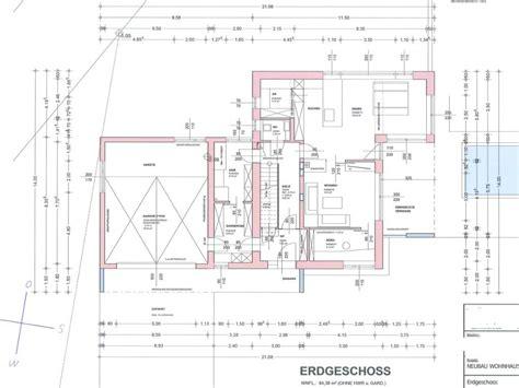 terrasse unterkellern grundriss osthang grundrissforum auf energiesparhaus at