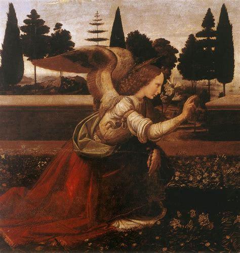 biography artist leonardo da vinci leonardo da vinci biography italian paint art gallery