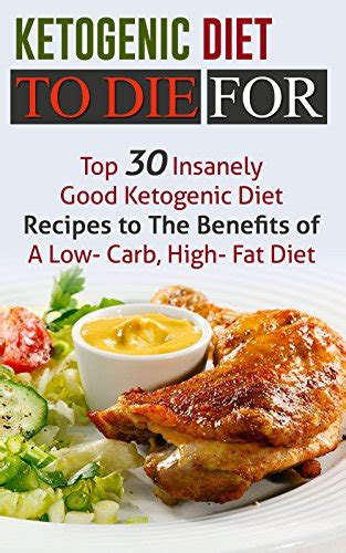 ketogenic pressure cooker cookbook 100 delicious low carb high recipes for weight loss and improved health books cookbooks list the best selling quot low carbohydrate quot cookbooks