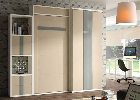 armoire pour studio lit pour studio gain de place top agrandir un lit tiroir pour un gain de place with